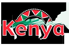 Zur offiziellen Kenia-Website